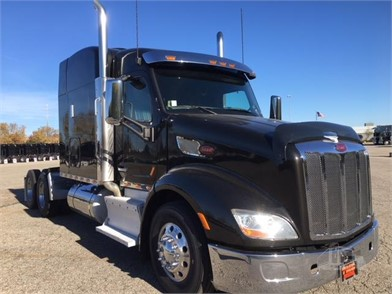 Trucks & Trailers For Sale By TMC Truck Sales - 62 Listings