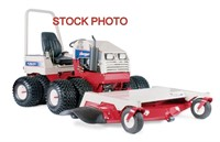Living Estate, HighEnd Furniture, Ventrac Tractor,  Hunting