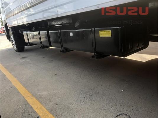 2013 Isuzu FRR Used Isuzu Trucks - Trucks for Sale