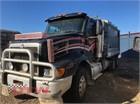 2004 International 9200i Wrecking Trucks