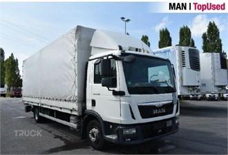 MAN TGL12.250