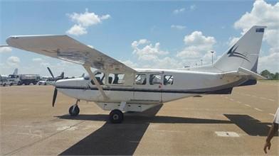 GIPPSAERO GA8 AIRVAN Aircraft For Sale - 10 Listings