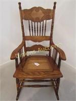Sumter SC Estate Auction - ONLINE ONLY - BIDDING ENDS 3/14