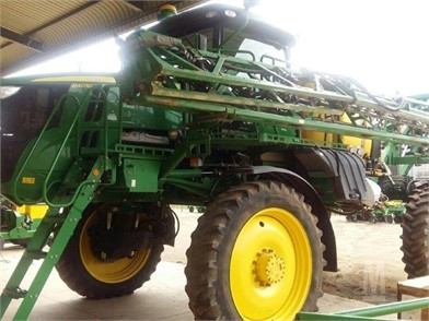 JOHN DEERE R4030 For Sale - 160 Listings | MarketBook co za - Page 1
