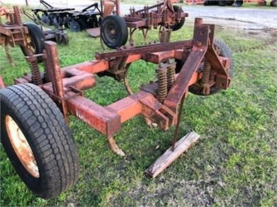 HARDEE Farm Equipment For Sale - 18 Listings | MarketBook ca