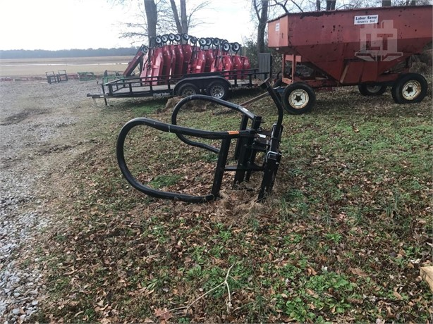 ALLIED FARM KING Lift Attachments For Sale - 2 Listings