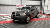 022119 Trucks & Auto Nampa Live Auction