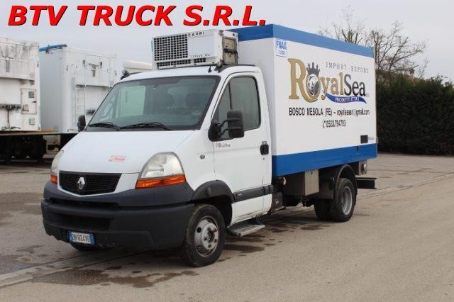 Renault MASTER 150 Usato