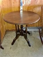 Lavancher Online Auction