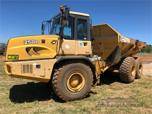 0 Deere other Heavy Machinery for Sale