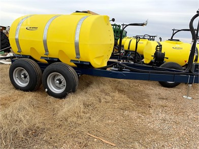 AG SPRAY EQUIPMENT TR1000 For Sale - 5 Listings | MarketBook co za