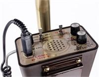 Tesoro Lobo VLF Discriminator Metal Detector | AZFirearms