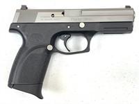 FN Herstal Fourty-Nine 9mm Semi-Automatic Pistol