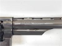 Llama Comanche II Revolver