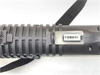Hi-Point Model 995 Semi-Automatic Rife