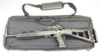 Hi-Point Model 4595 Semi-Automatic Rifle