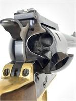 Ruger Super Blackhawk Revolver