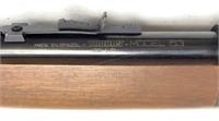 Taurus Model 63 Repeating Shot Rifle