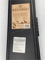Roughrider Plastic Rifle Case W/ Foam Insert