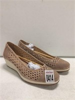 NATURALIZER WOMENS SHOES SIZE 7.5