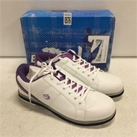 BSI BOWLING SHOES WOMENS SIZE 11