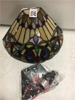12 INCH LIGHT WALL SCONCE