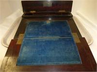 Wooden Lap Desk