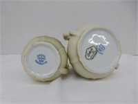 Royal Porzelaine Cocoa Pot Set (11pcs)