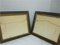 Aluminum tray, 2-Don Li-Leger Loon Pictures