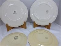 Lot of Glassware (See Description)