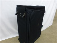 Samsonite Ultralite Luggage