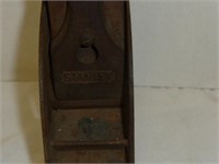 Fresh Fillets Box and Contents (See Description)