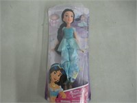 DISNEY Princess E0277AS00 Royal Shimmer Jasmine