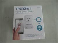 Trendnet Home Smart Switch