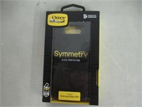 OtterBox SYMMETRY SERIES for Samsung Galaxy S8+ -