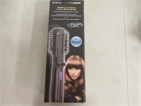 InfinitiPro by Conair BC178C Spin Air Rotating