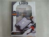 UAG MacBook Pro 13-inch (4th Gen, 2016-2018)