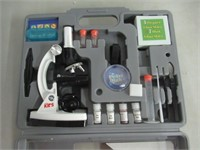 """""""Used"""" AmScope-KIDS M30-ABS-KT2-W"""