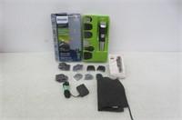 Philips Multigroom Series 5000 Corded/Cordless