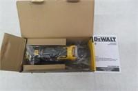 """DEWALT DCG413B 20V XR Brushless 4.5"""" Angle"""