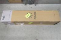 Zinus Full Size Bamboo Mattress
