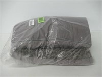 Furhaven Pet Products Ultra Plush Deluxe