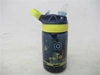 Contigo Water Bottle BPA Free
