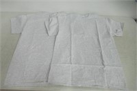 Gildan Men's Medium Ultra Cotton Adult T-Shirt,