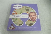 Boppy Water-Resistant Protective Slipcover