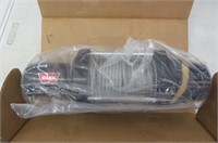 Warn Industries 101045 VRX 45 Powersports Winch
