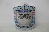 Hatchimals Mystery - Hatch 1 of 4 Fluffy