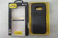 OtterBox 77-54605 SYMMETRY SERIES for Samsung