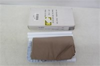 Oster Sunny Seat Window Cat Bed