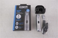 Conair for Men GMT170AC Battery Operated Beard and